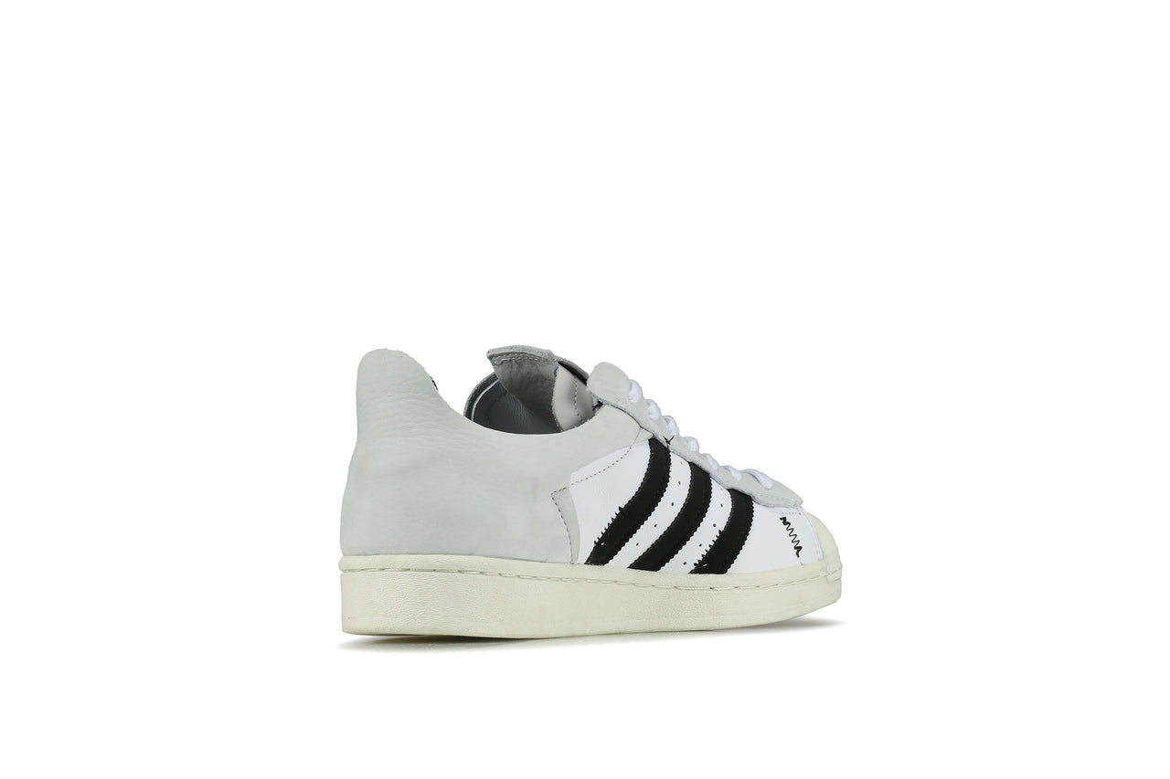 Adidas Superstar WS2