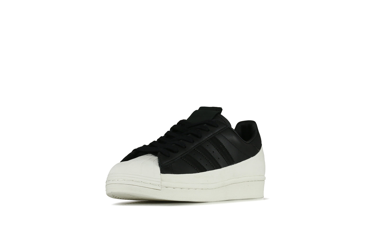 Adidas Superstar MG