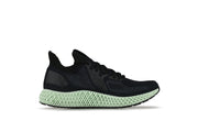 "Adidas Alphaedge 4D x Star Wars ""Death Star"""