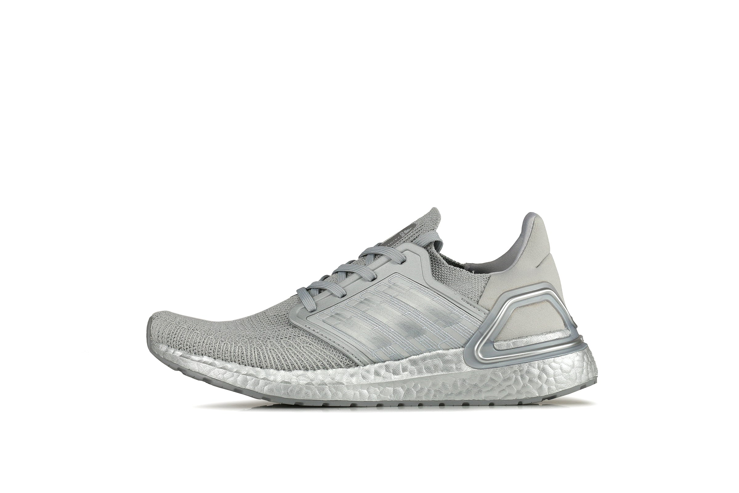 "Adidas Ultraboost 20 ""Copa Pack"""