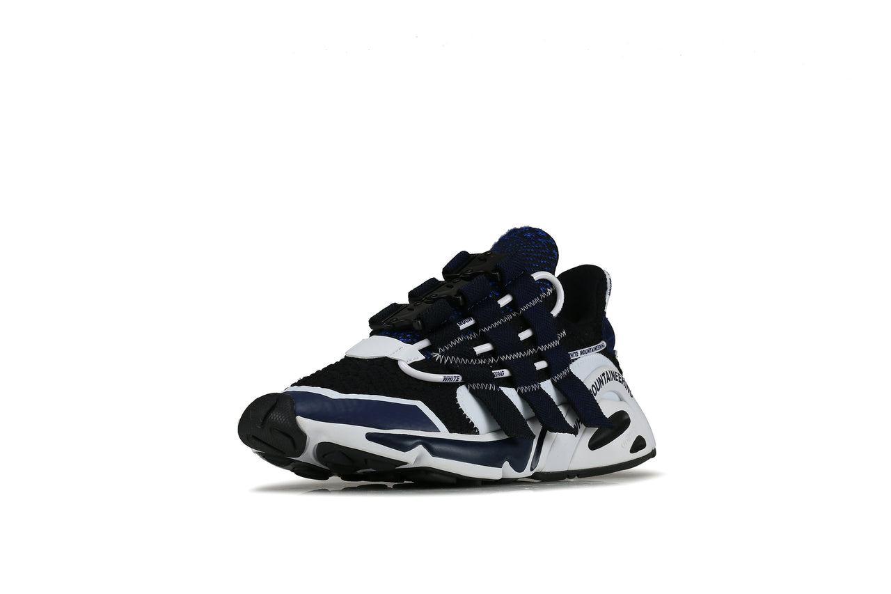 Adidas Lxcon x White Mountaineering