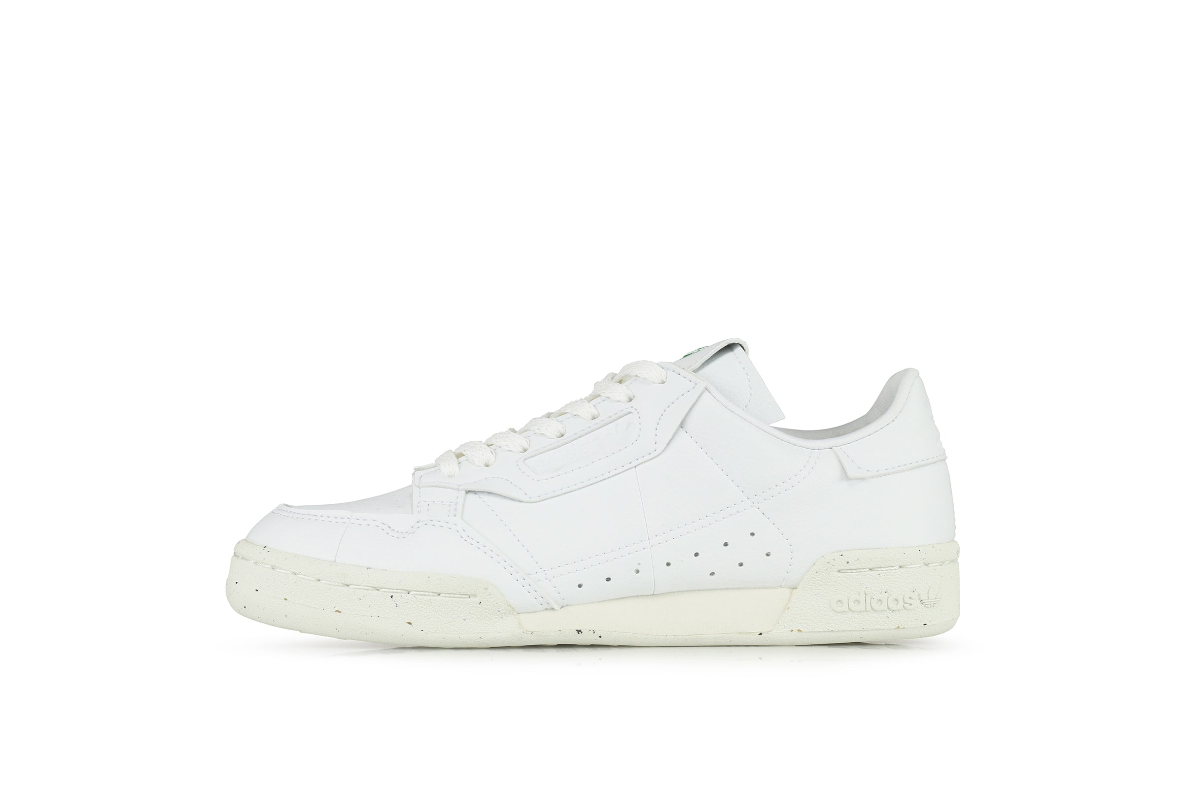 "Adidas Continental 80 ""Sustainable"""