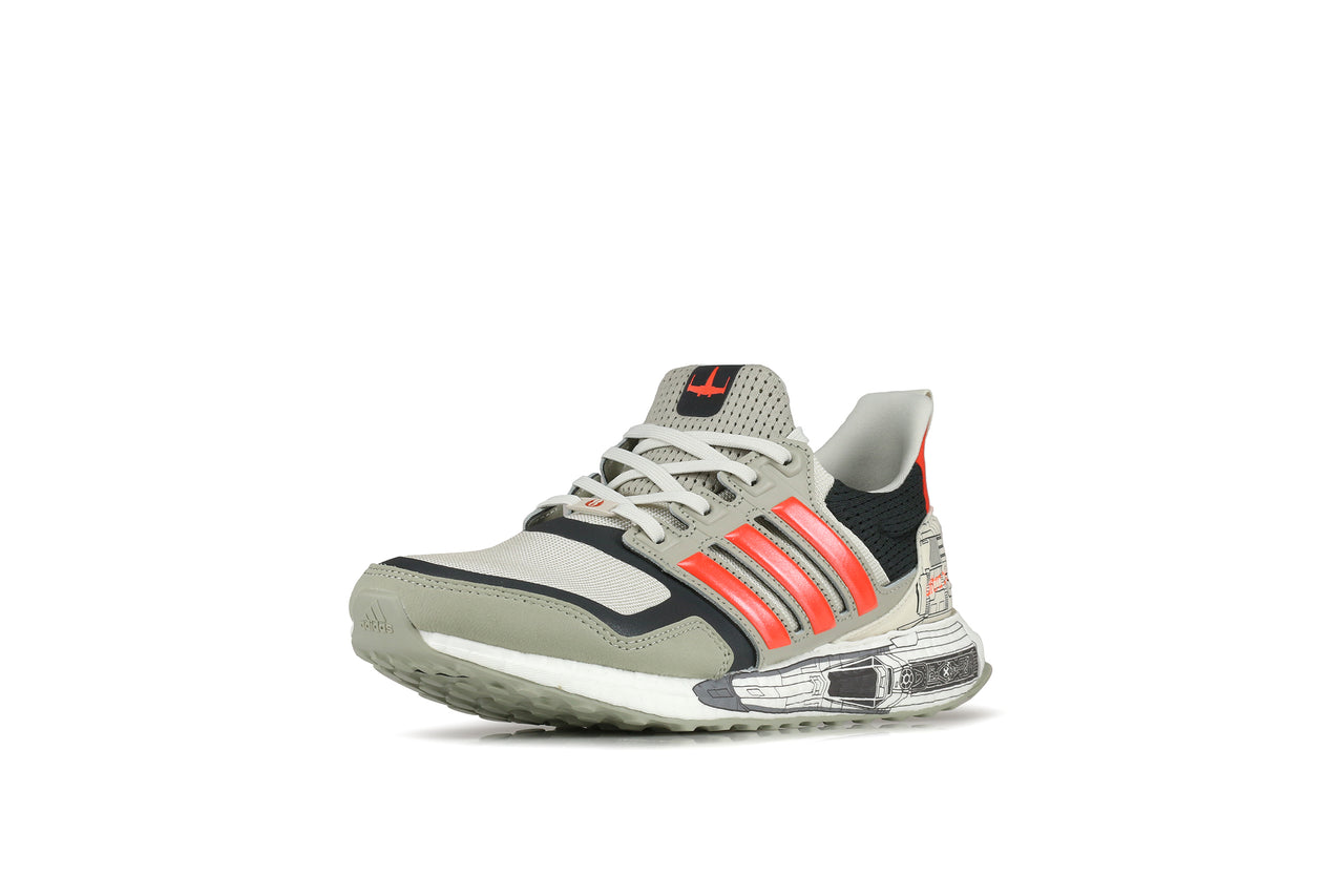 "Adidas Ultraboost S&L x Star Wars ""X-Wing"""
