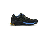 Adidas Response Hoverturf GF6100AM