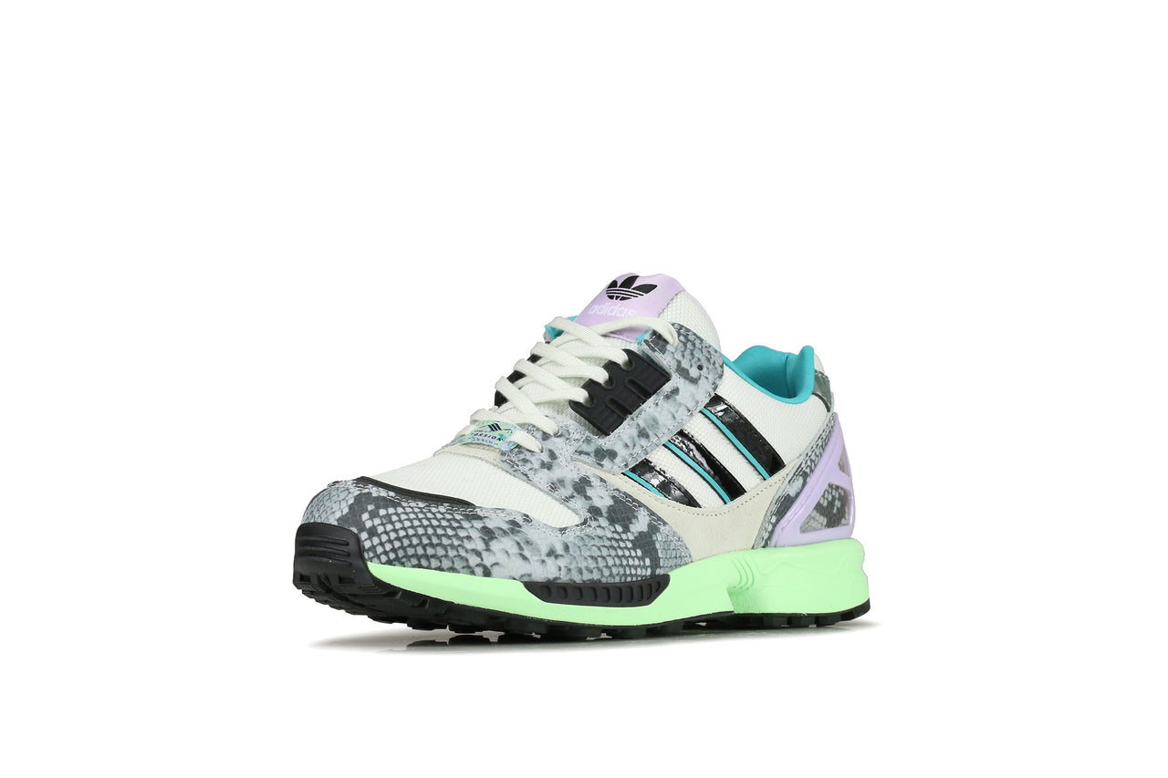 "Adidas ZX 8000 ""Lethal Nights"""