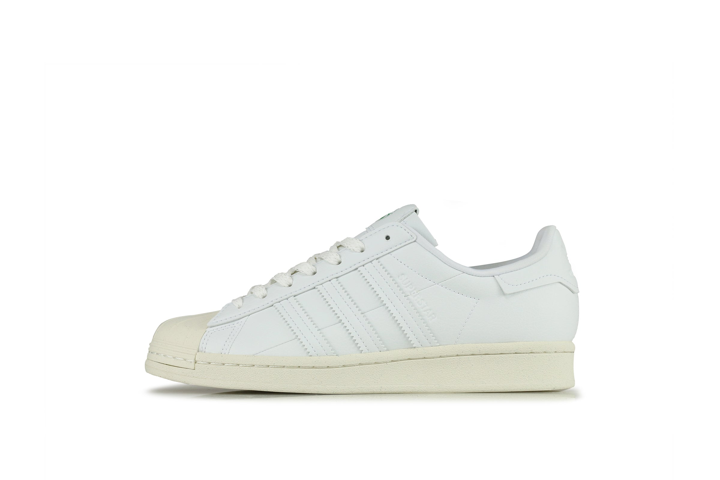 "Adidas Superstar ""Sustainable"""