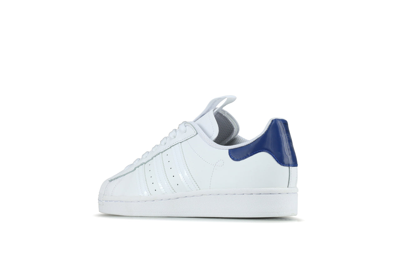 "Adidas Superstar ""NYC"""