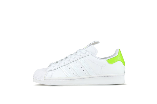 "Adidas Superstar ""LA"""