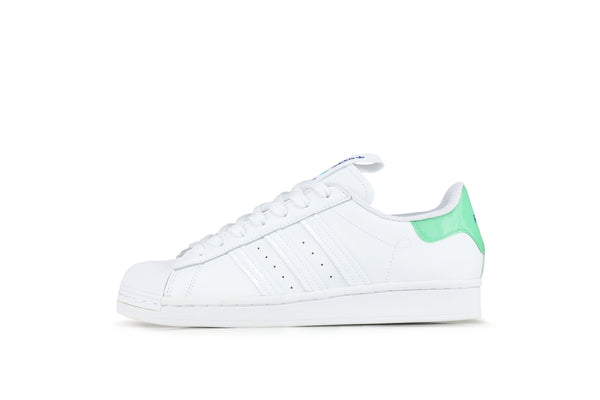 "Adidas Superstar ""Paris"""