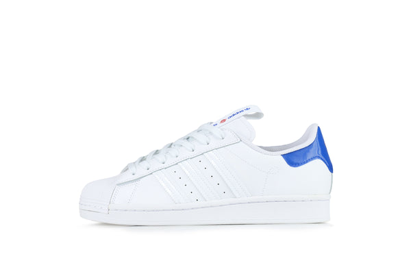 "Adidas Superstar ""London"""