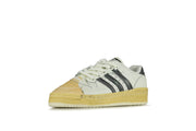 "Adidas Rivalry Low ""Superstar"""