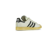 "Adidas Stan Smith ""Superstar"""