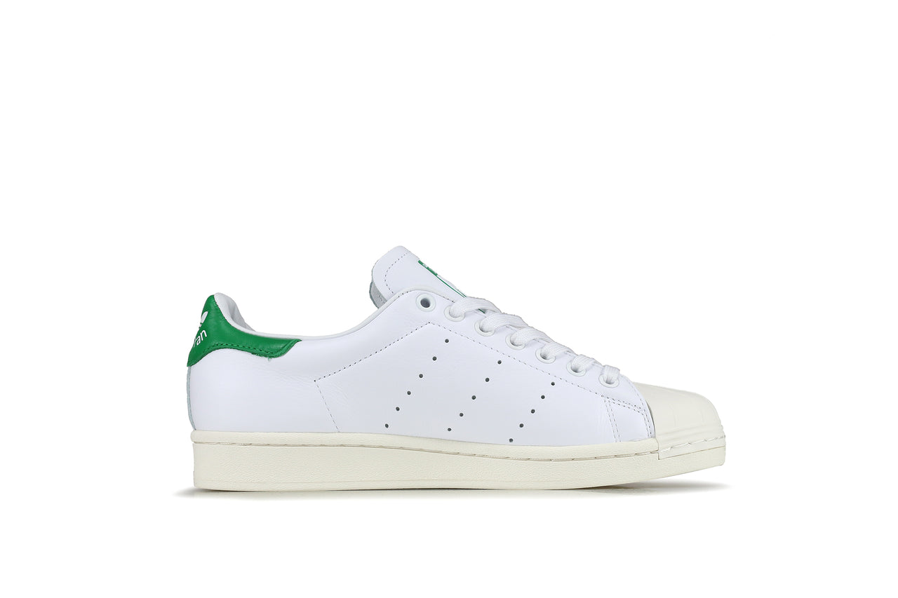 Adidas Superstan