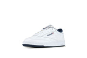 Reebok Club C OG 35th Anniversary