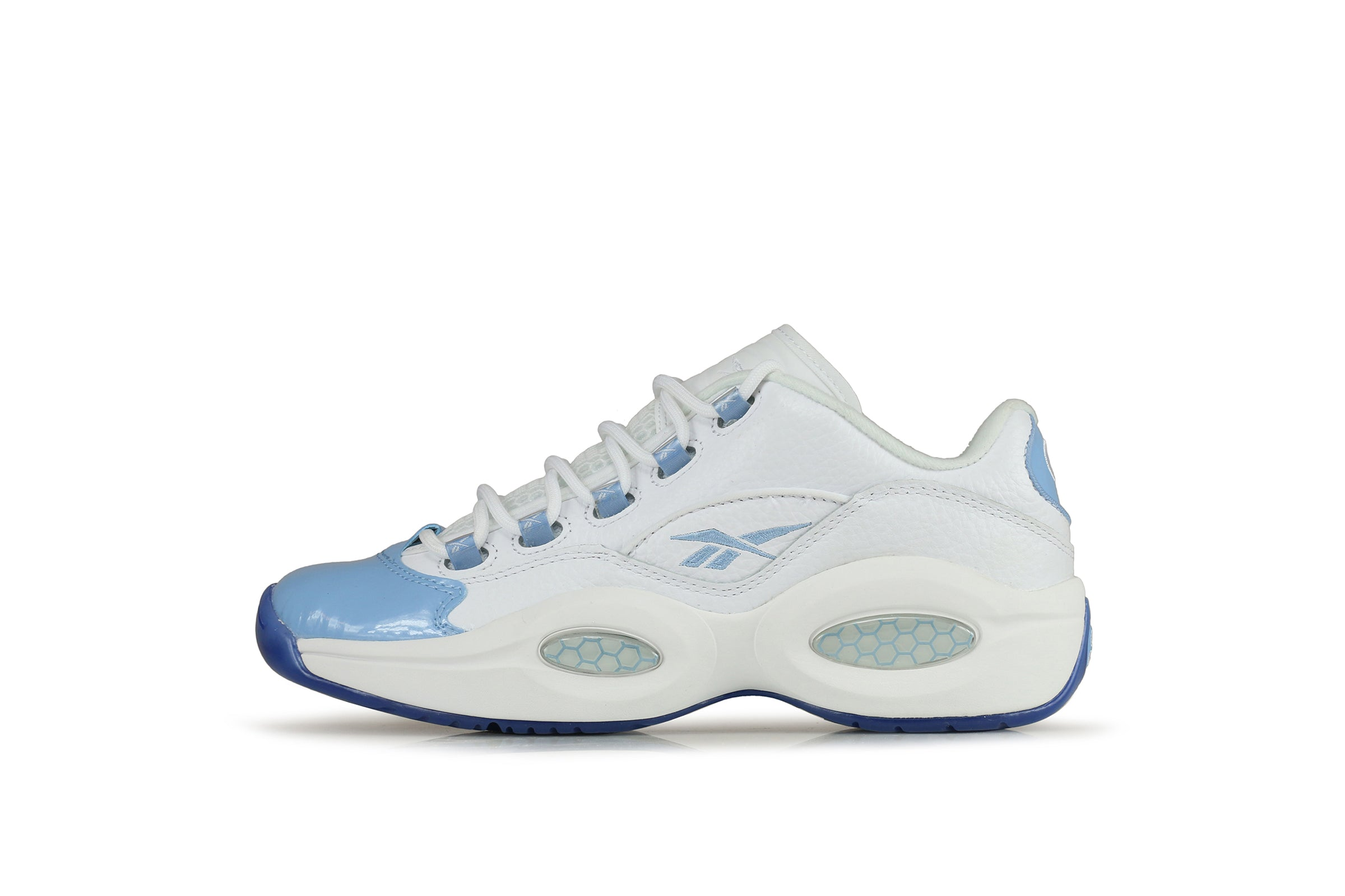 Reebok Question Low