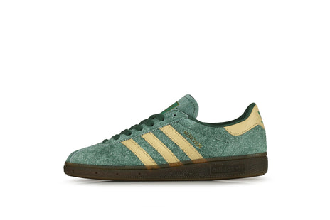 "Adidas Munchen ""English Gardens"""