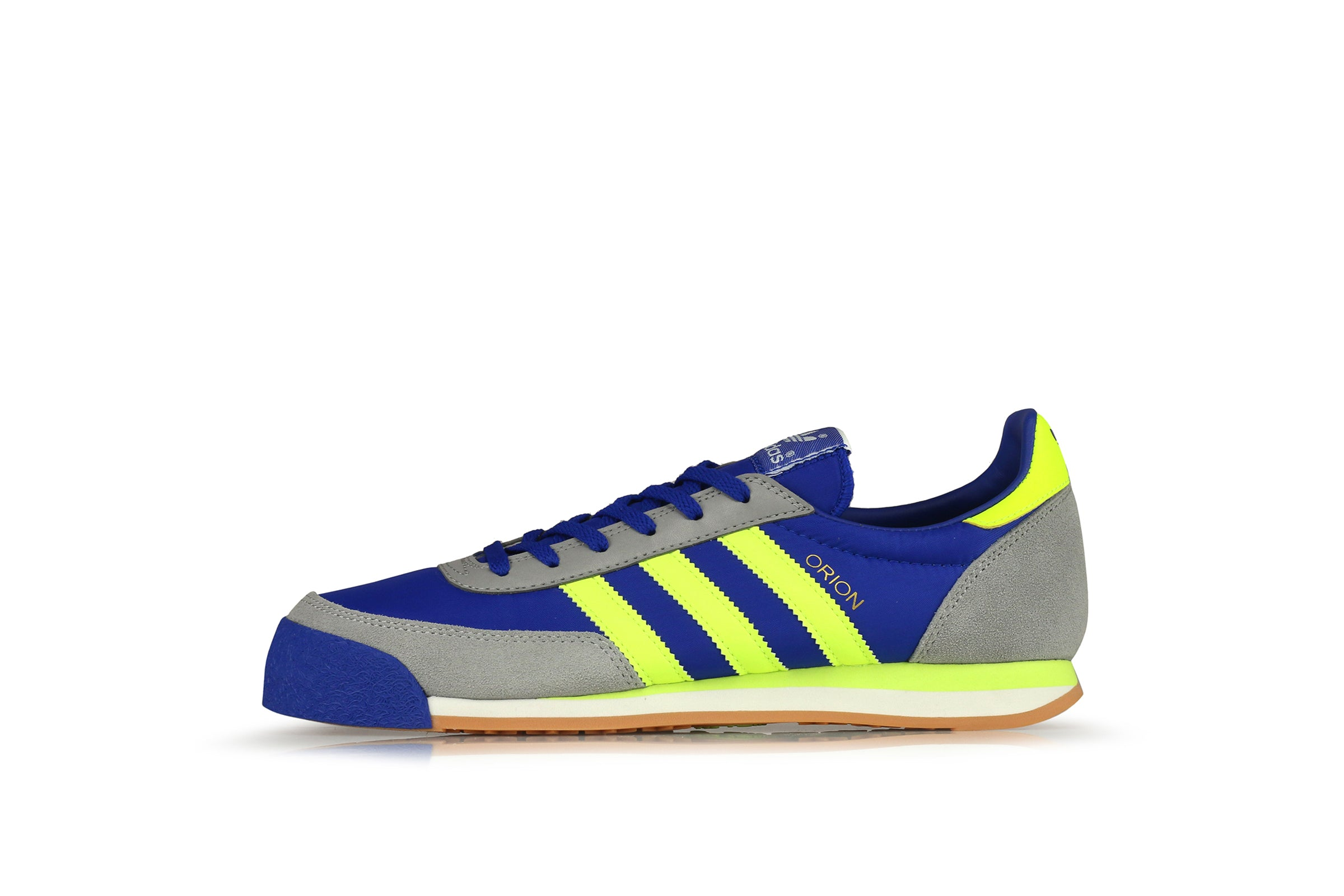 Adidas Orion