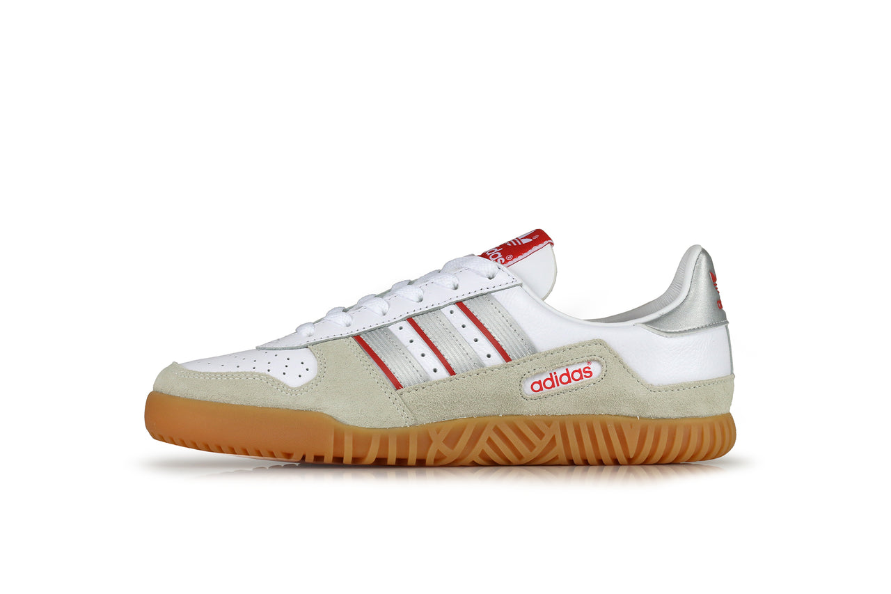 adidas am4tky for sale cheap free stuff printable | Adidas Indoor Comp