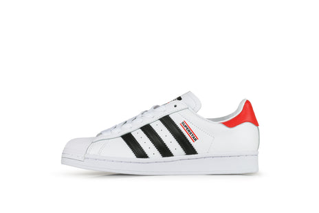 Adidas Superstar 50 Run DMC