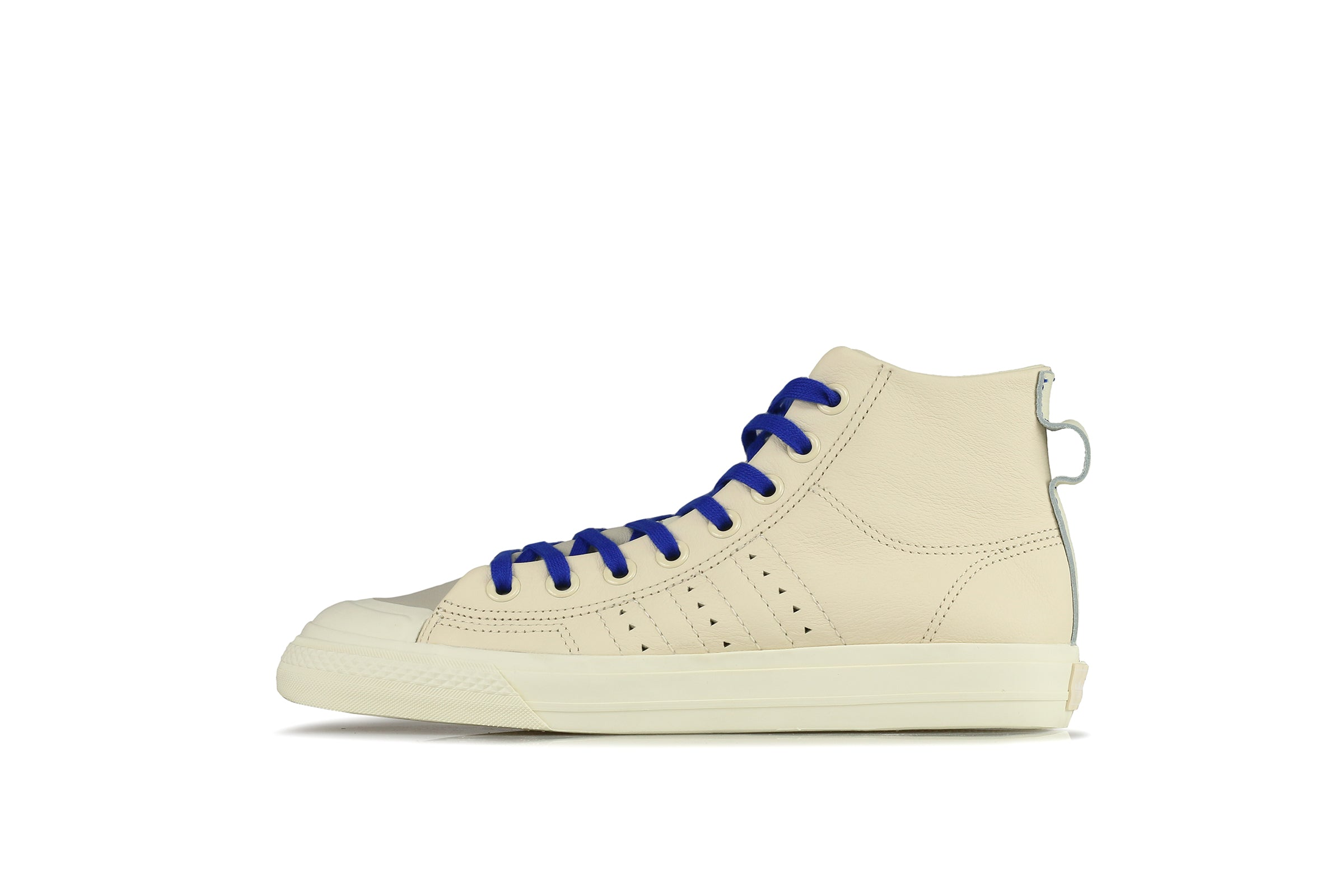 Adidas Nizza Hi RF x Pharrell Williams
