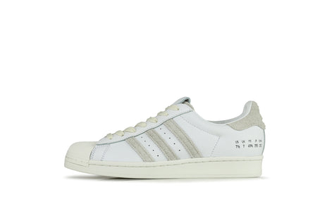 "Adidas Superstar ""Premium Basics"""