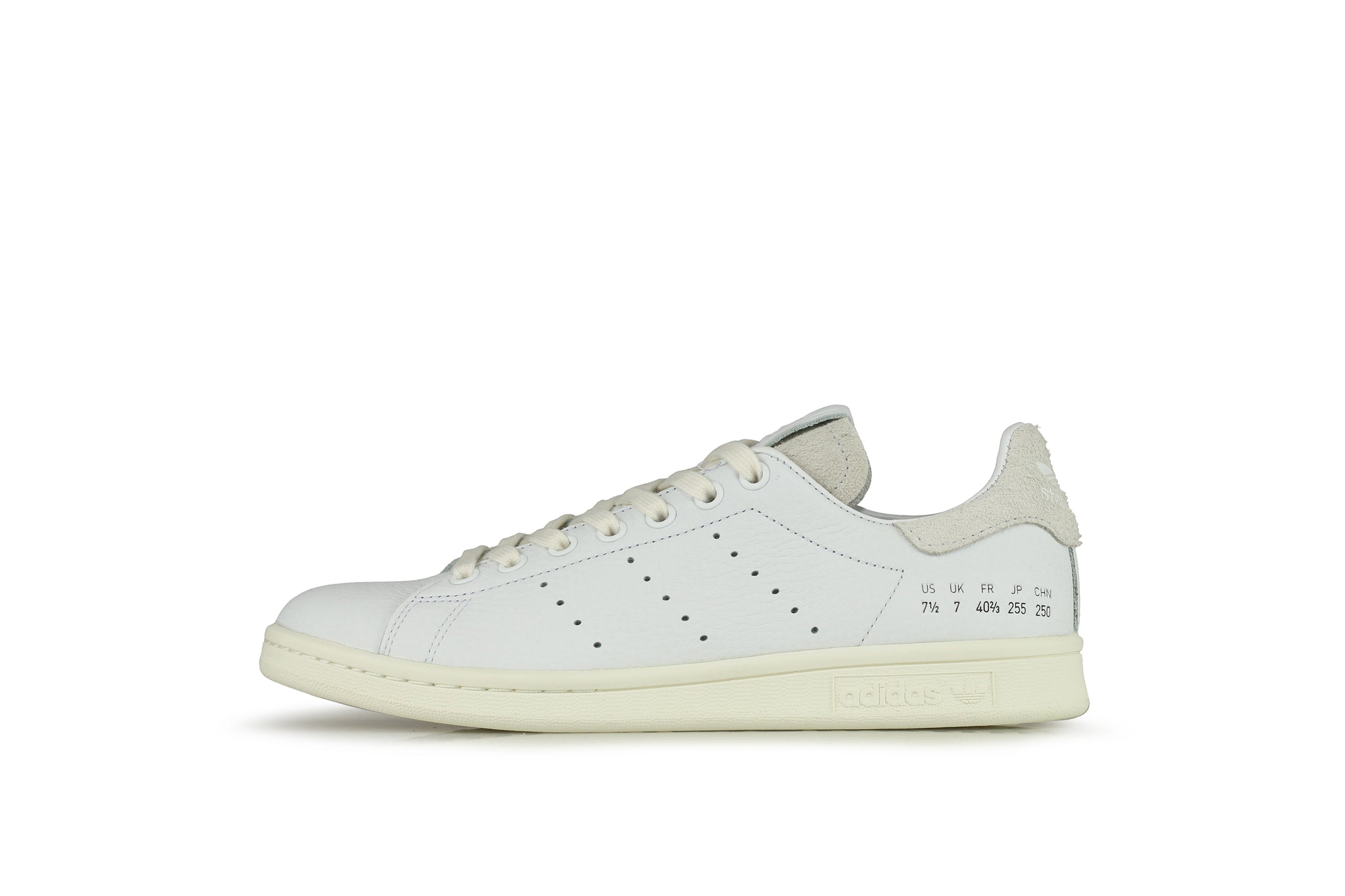 "Adidas Stan Smith ""Premium Basics"""
