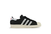 Adidas Superstar 80s Human Made