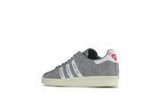 Adidas Campus Human Made x Pharrell Williams