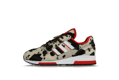 "Adidas ZX 420 ""Year Of The Ox"""