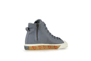 Adidas Nizza Hi Human Made