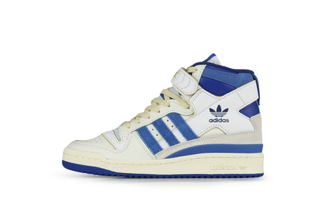 "Adidas Forum 84 High OG ""Blue Thread"""