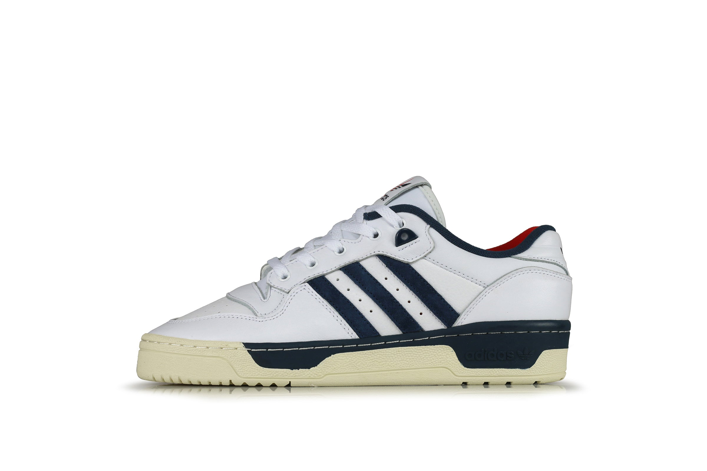 Adidas Rivalry Low Premium