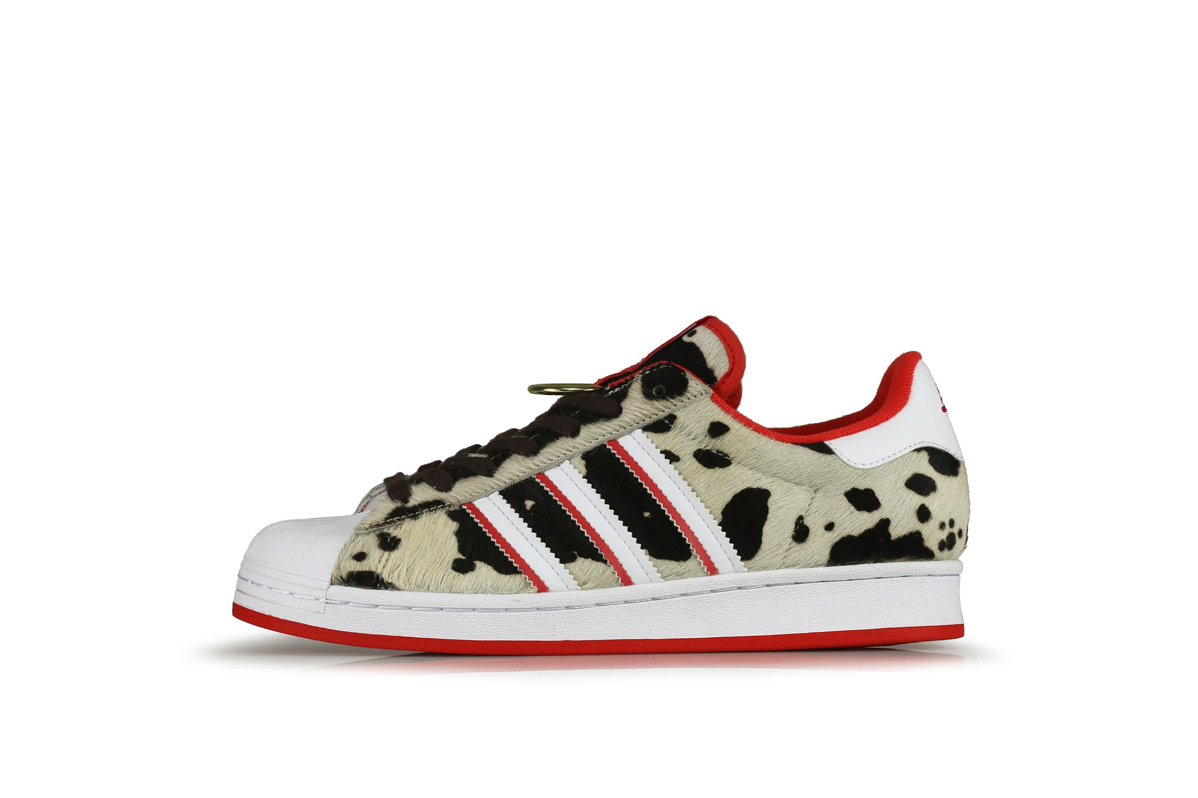 "Adidas Superstar ""Year Of The Ox"""