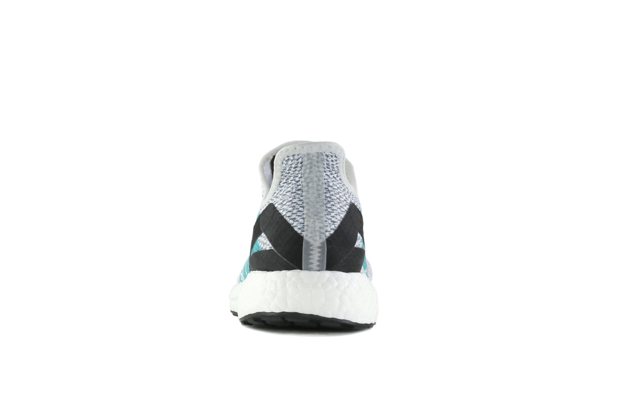finest selection 9f658 e3183 Adidas Speedfactory AM4LDN