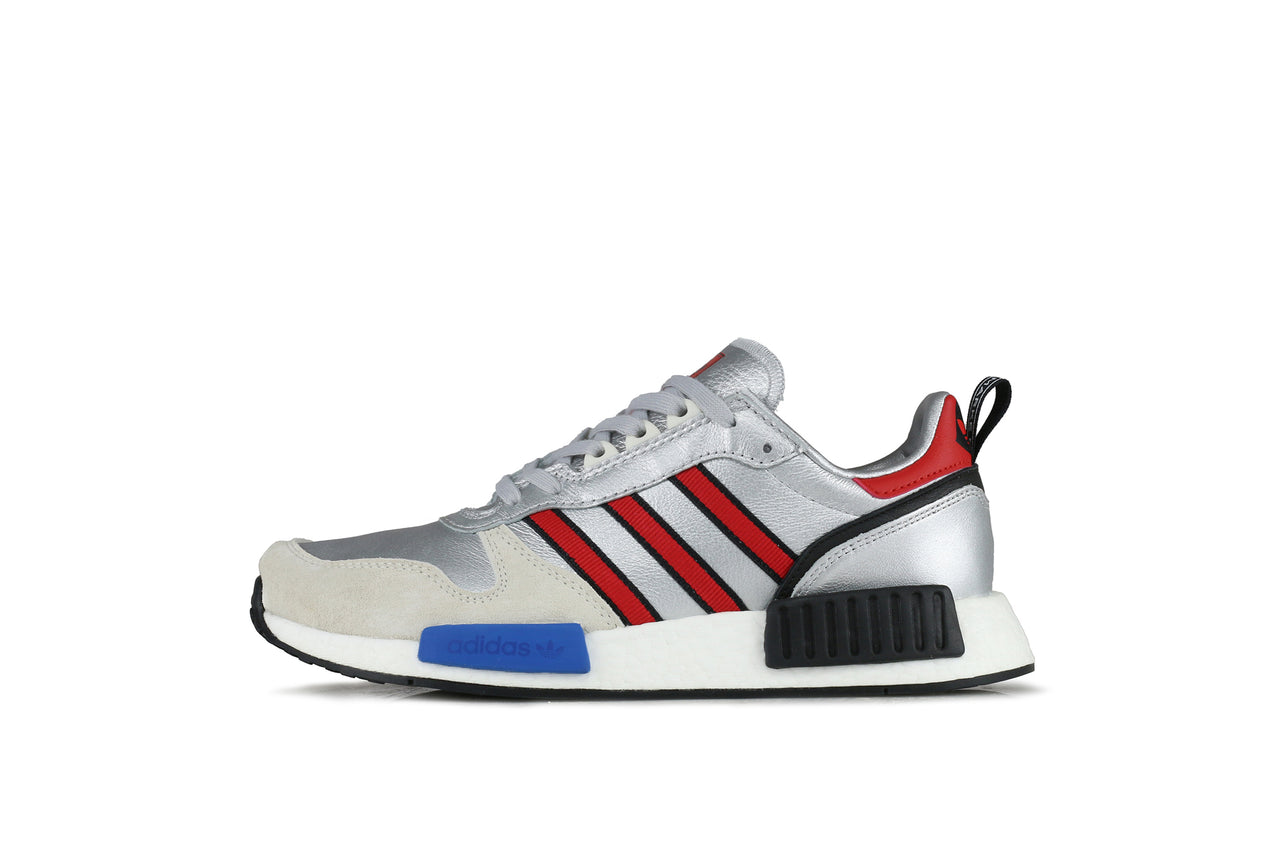 outlet store 738e0 81136 Adidas Rising Star x R1