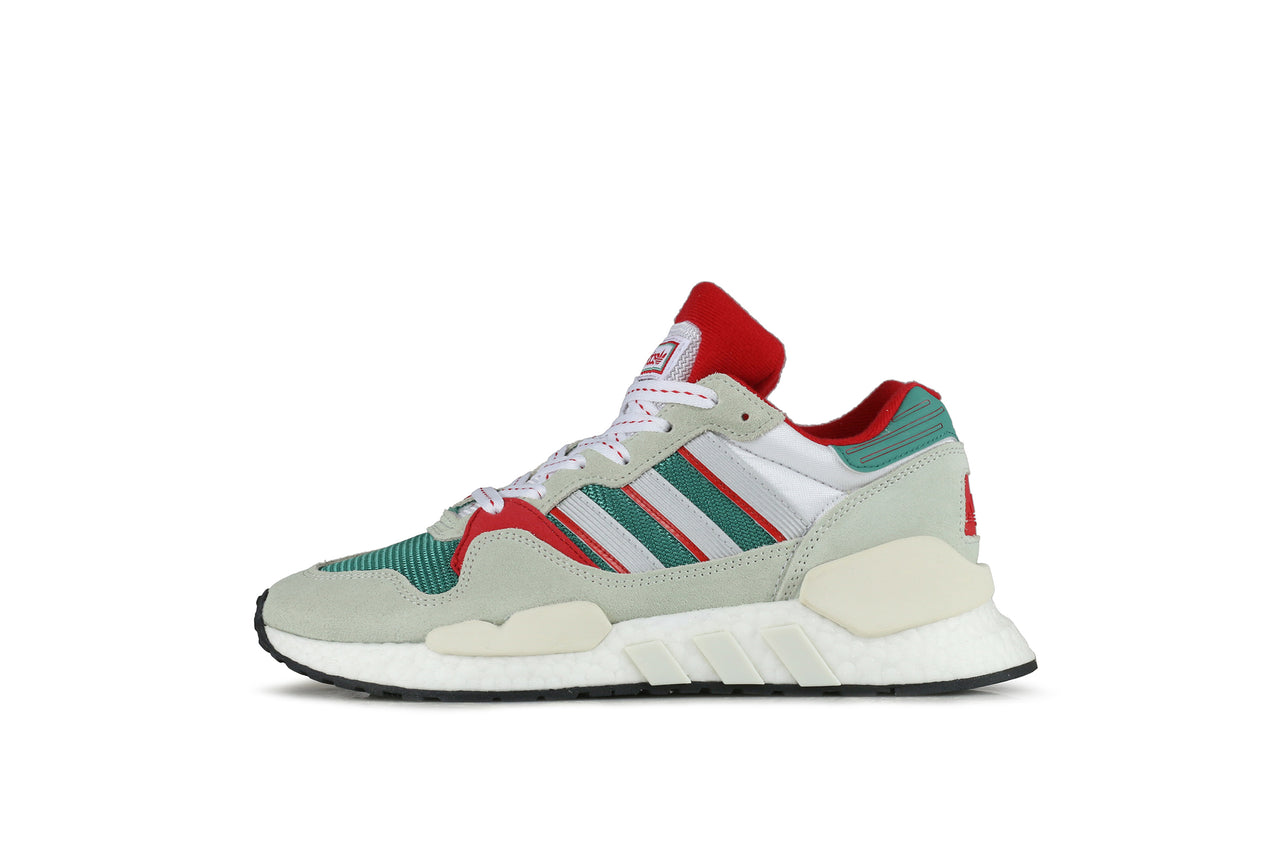 cheap for discount 349da 36ace Adidas ZX930 x EQT