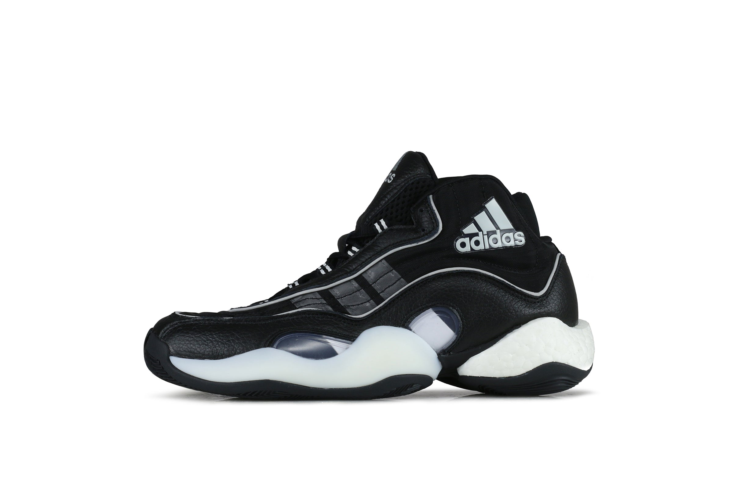 cheap for discount 21587 87aa8 Adidas 98 x Crazy BYW