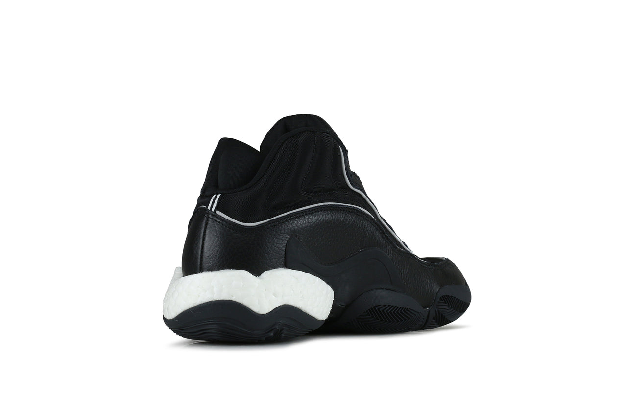 cheap for discount 0fc2b 63192 Adidas 98 x Crazy BYW