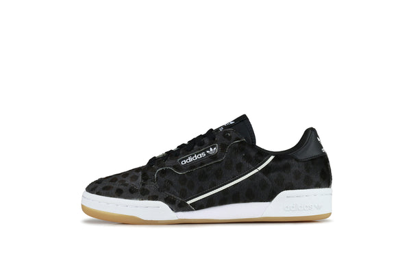 new product 78f18 61ee5 Adidas Continental 80