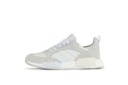 Adidas Boston Super x R1