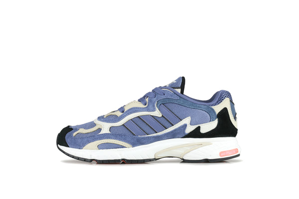 3045ec6aa7d Adidas Temper Run Shoes