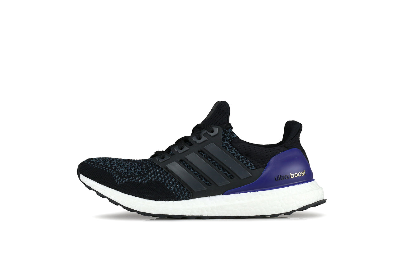 super popular f4fe8 07778 Adidas Ultraboost OG