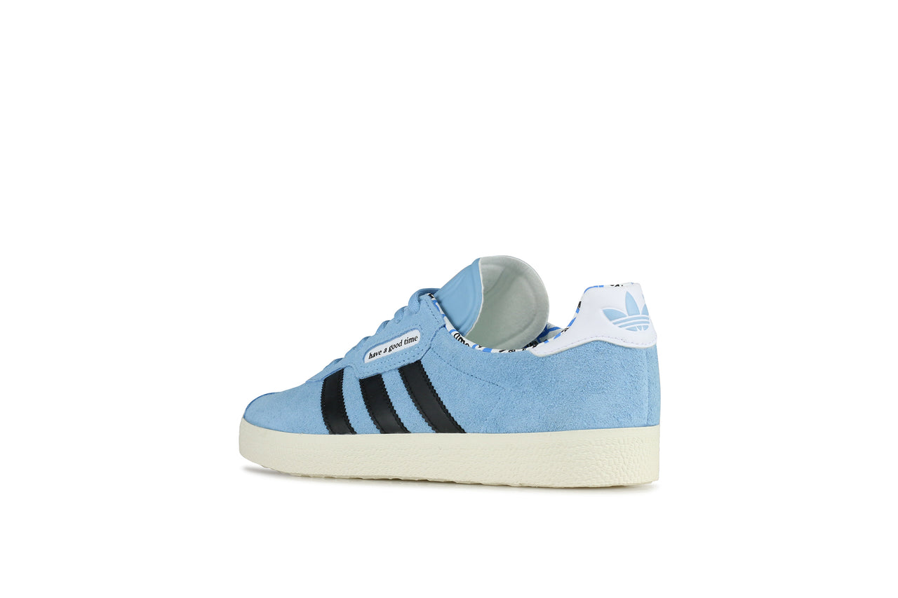 X Have A Super Adidas Gazelle Time Good BCdWorxe