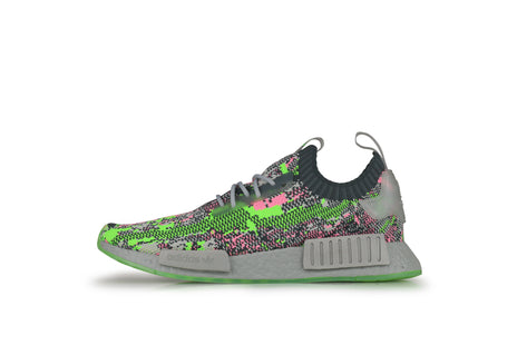 "Adidas NMD_R1 PK ""Data Breach"""