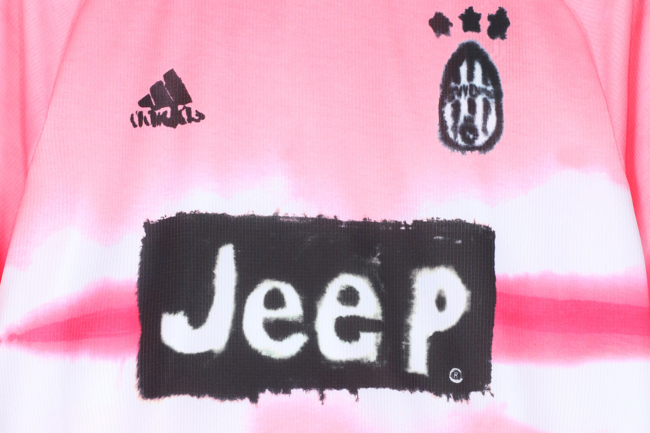 adidas juventus human race jersey x pharrell williams hanon adidas juventus human race jersey x pharrell williams hanon