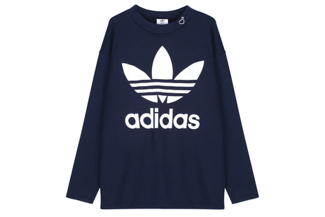 Adidas Sweatshirt x Human Made