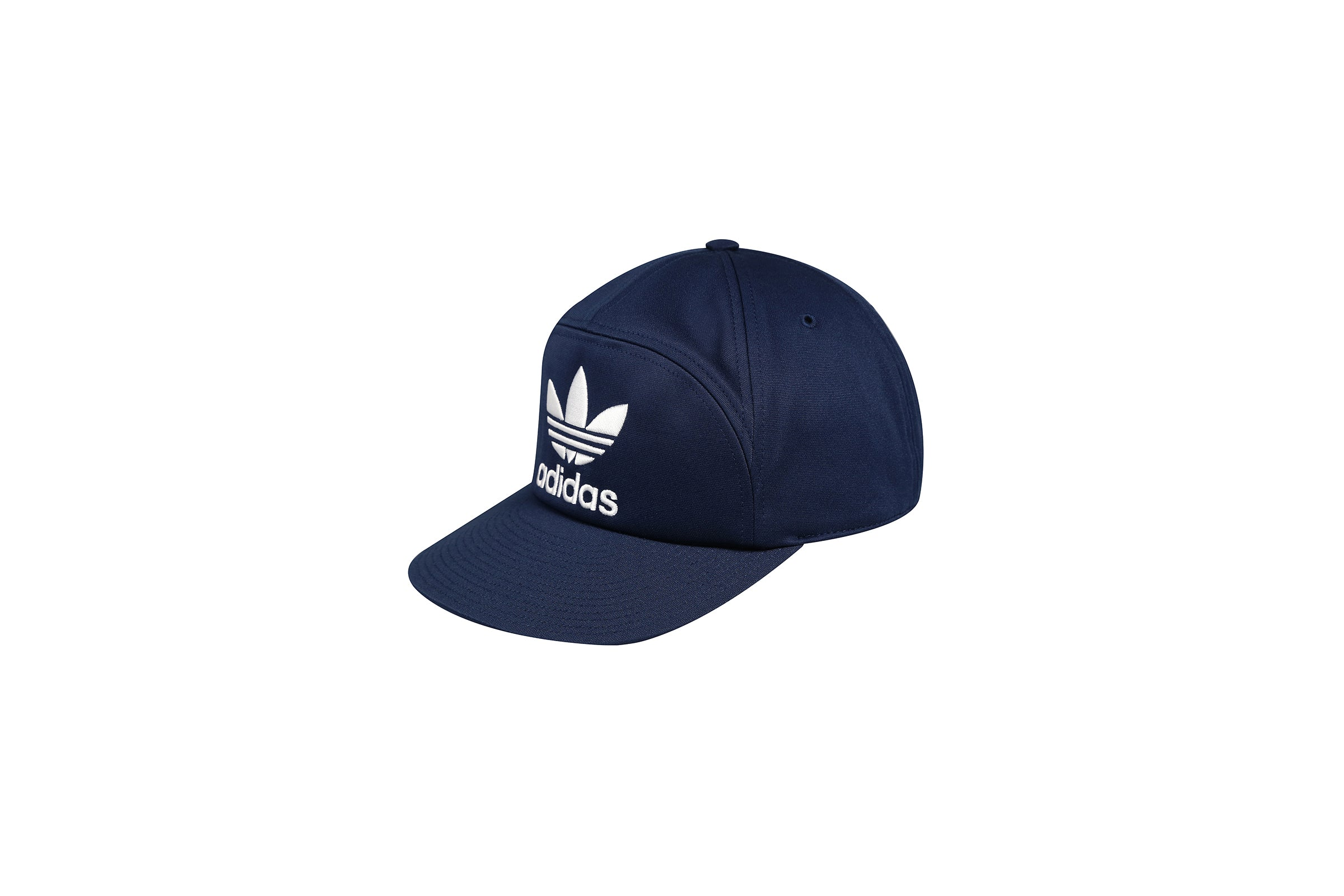 Adidas Ball Cap x Human Made