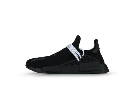 Adidas PW HU NMD x Pharrell Williams