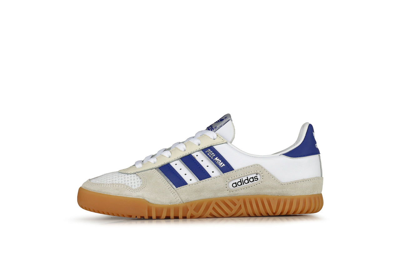 adidas returns and exchanges for seniors discount   Adidas Indoor Comp
