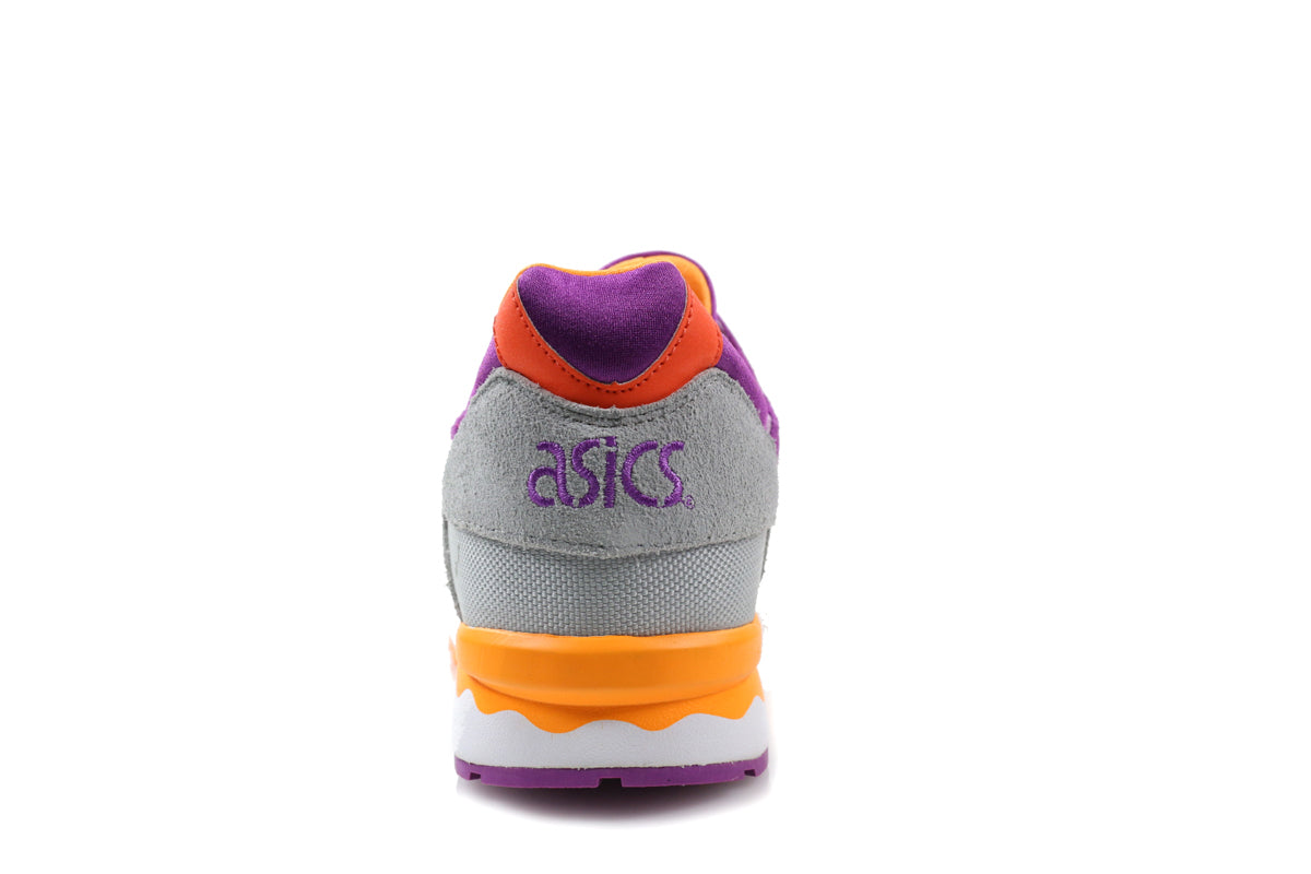 Asics Gel-Lyte V Soft Grey/Violet